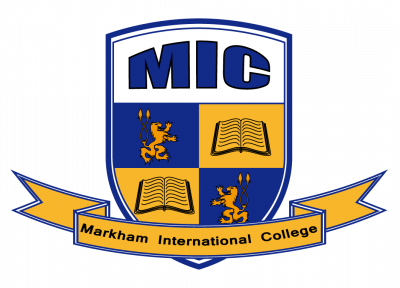 About Markham International College
